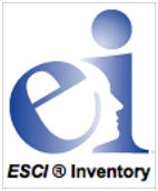 Toby Elwin, certified, Emotional Intelligence, Emotional and Social Competency Inventory, ESCI, EI, the Hay Group, EI, EQ