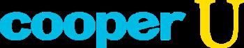 Transforming Customer Experience. cooper, u, Alan Cooper, design