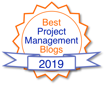 project management, blog, best, Mike Clayton, online PM course