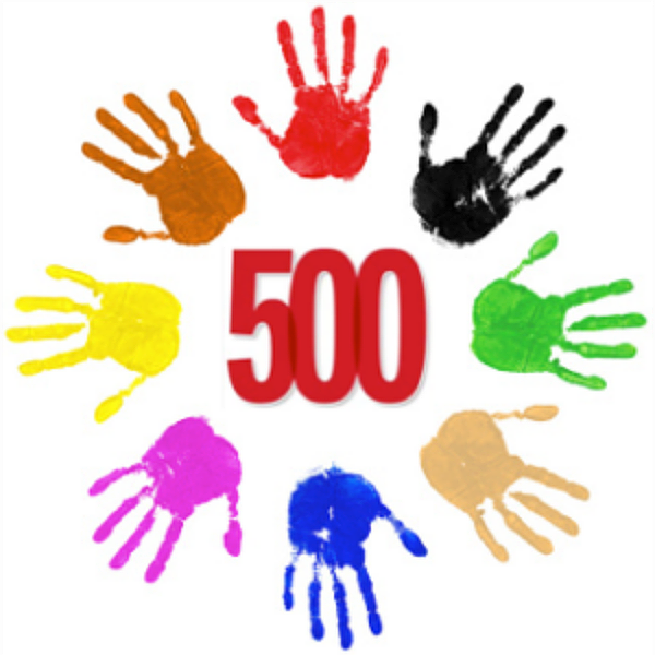 Fortune 500, turnover, 50%, Toby Elwin, culture