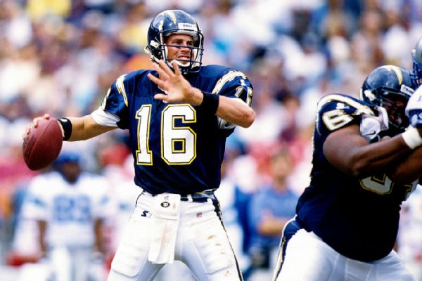Ryan Leaf, talent, NFL, draft, evaluation,